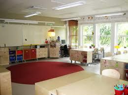 mysigt klassrum